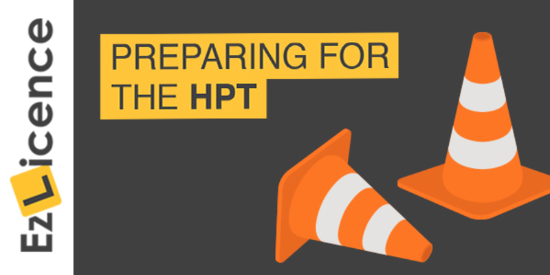 5 Tips to Prepare for the Hazard Perception Test